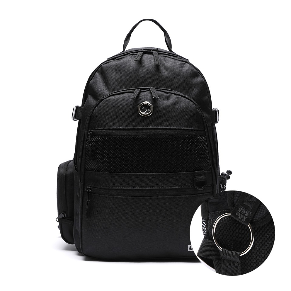 DXOH X UNION O BACKPACK